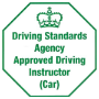 Approved Driving School London