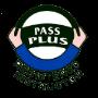 Pass Plus Driving Course London